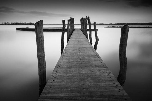 Istvan_Nagy-Tranquility-10.jpg