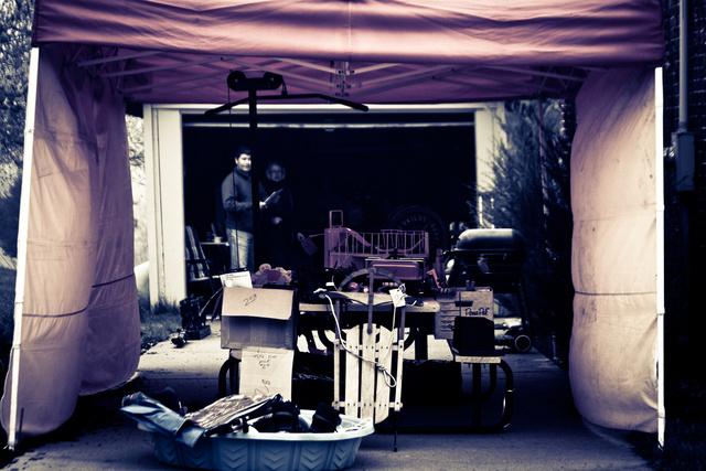 Garage.Sale-9.tif