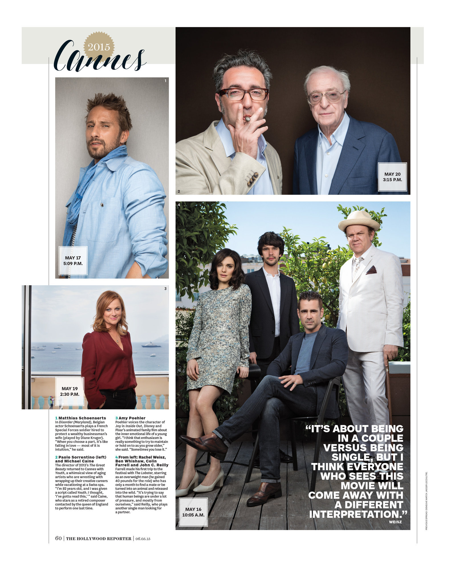 THR Cannes 60.jpg