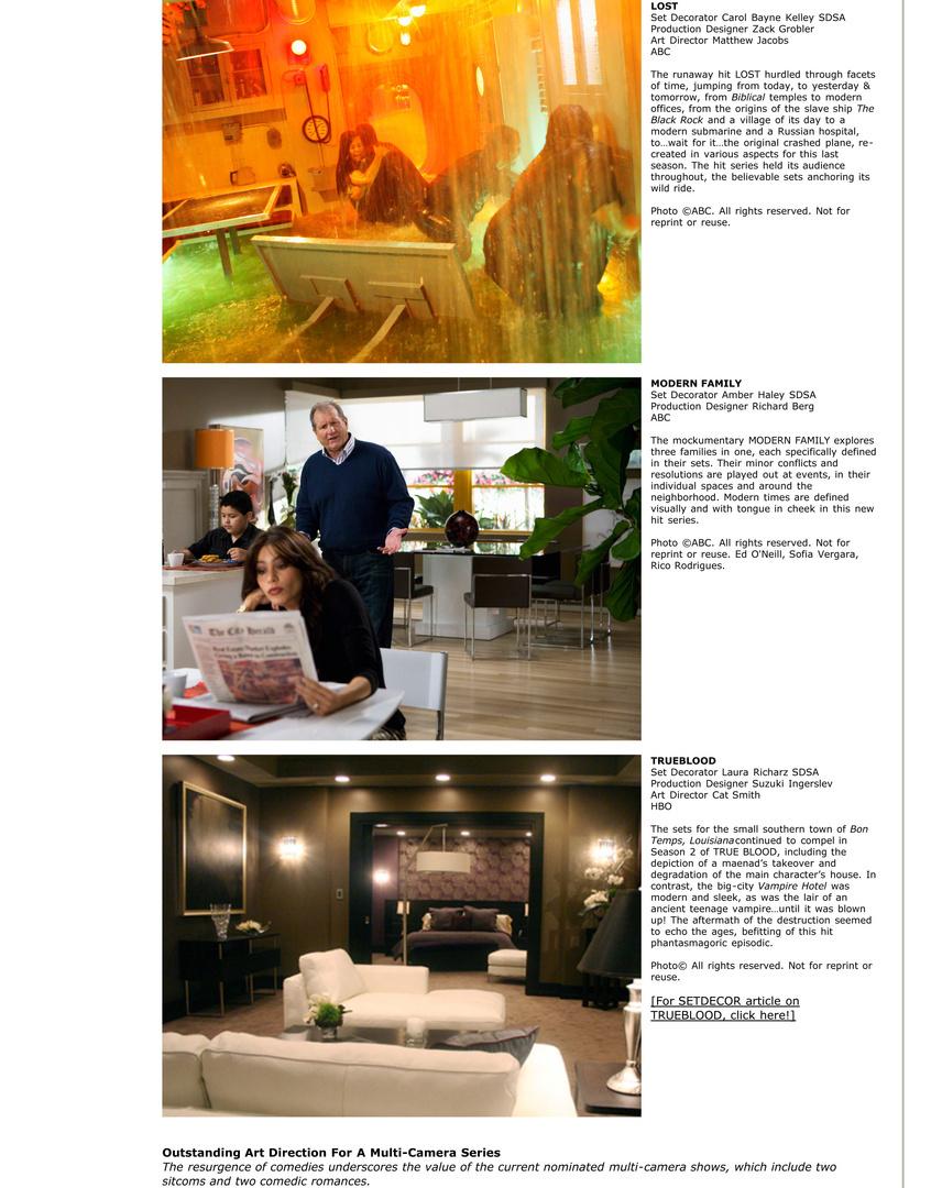 awards - Set Decorators Society of America2 2.jpg