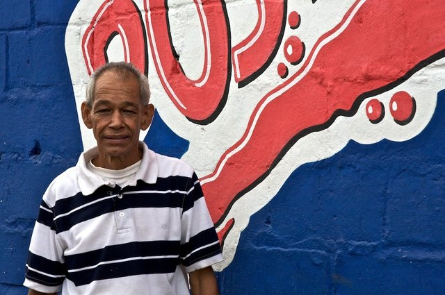 columbia 2011 226.jpg