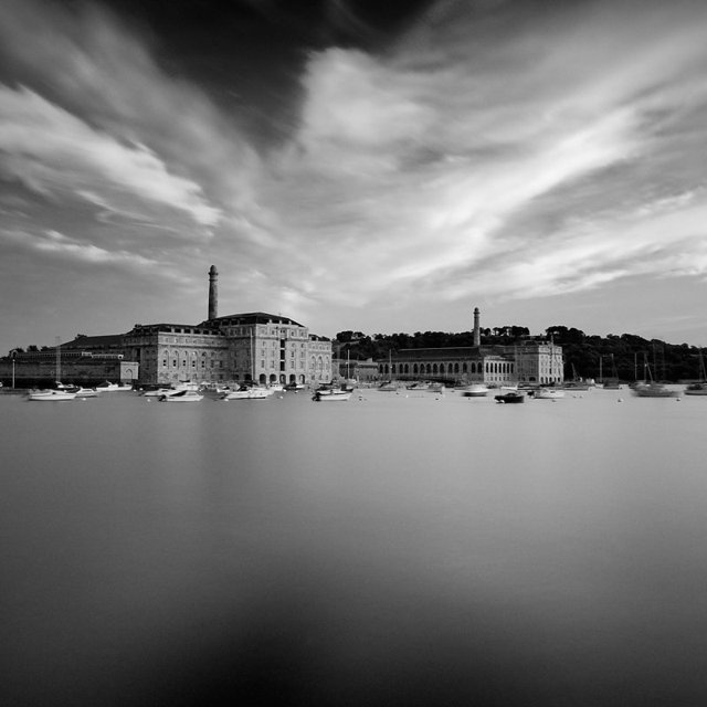 BW Royal William Yard II.jpg