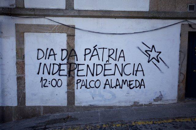 Galicia_002.jpg