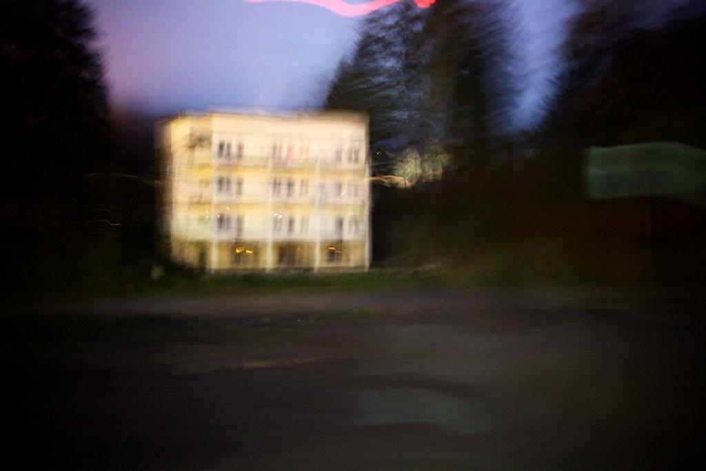 NightTrain15.jpg