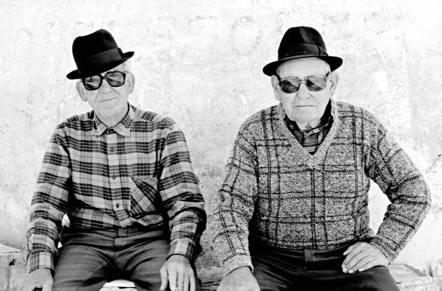 old men.jpg