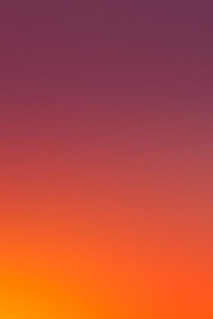 horizon03.jpg