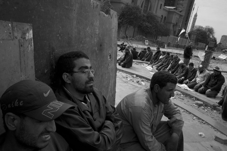 Tahrir14040013.jpg
