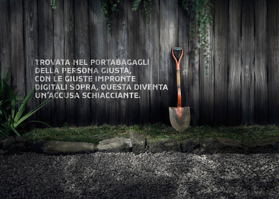 federico_chiesa-059_1.jpg