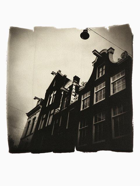 AMSTERDAM-Palladium-13.JPG