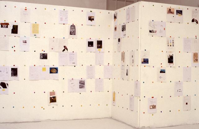 Diapositivas027.tif
