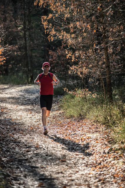 running-10.jpg