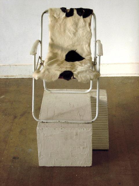 Ellert Haitjema, Dogless, 2015