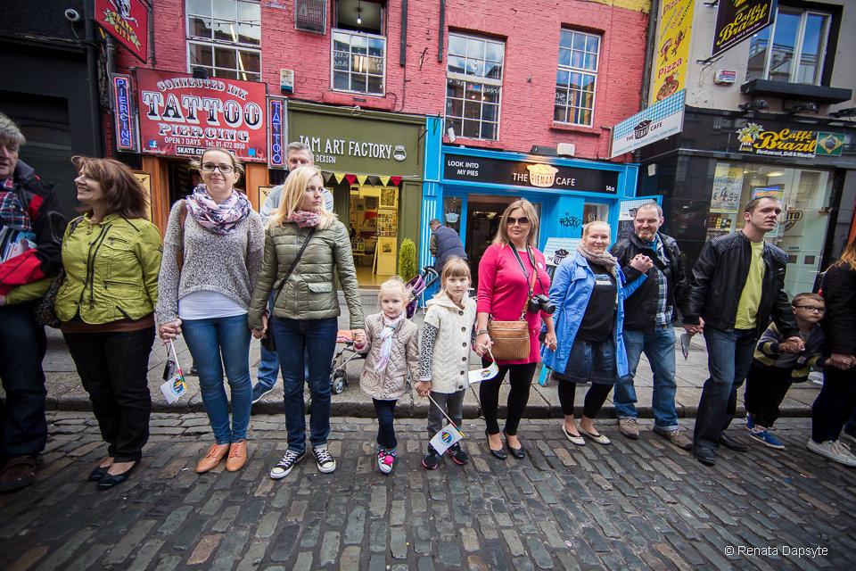 139_Baltic Way Dublin 2014.JPG