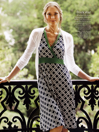 good housekeeping june 2010 4.jpg