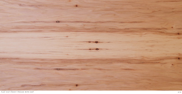 FLAT CUT PECKY PECAN WITH SAP 616.jpg
