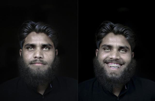 beard03.jpg