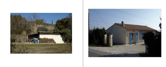 saint_chamas_paysages10.jpg