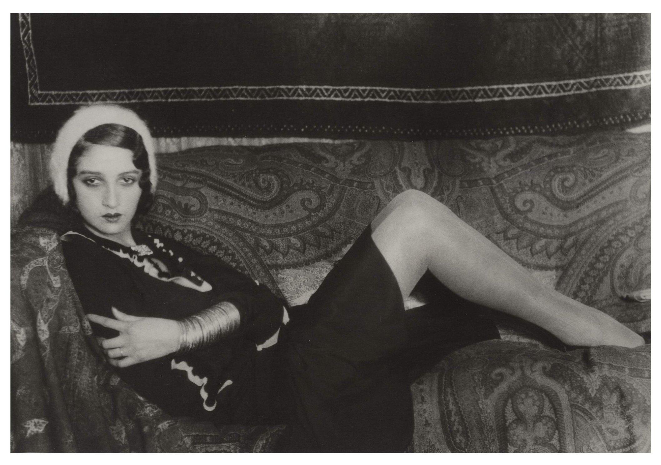 1931-006small.jpg