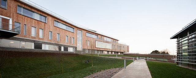 Lycée-des-Mauges-Beaupréau-7.jpg