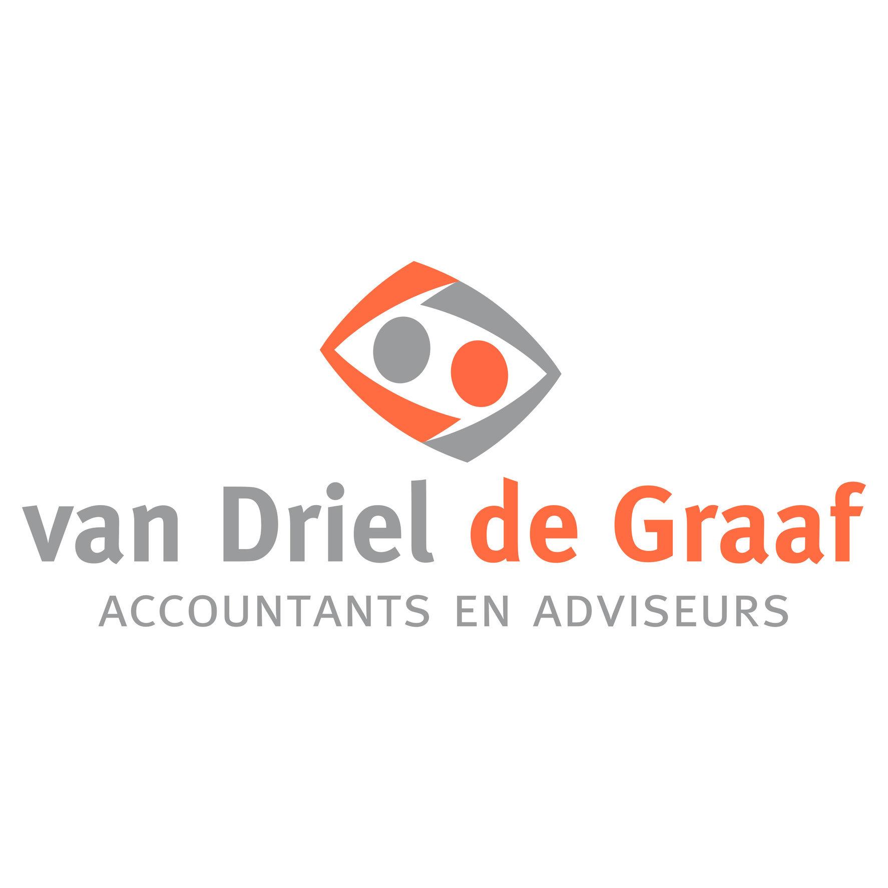 Van Driel De Graaf
