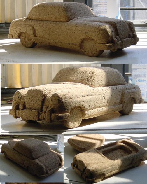 cork car.jpg