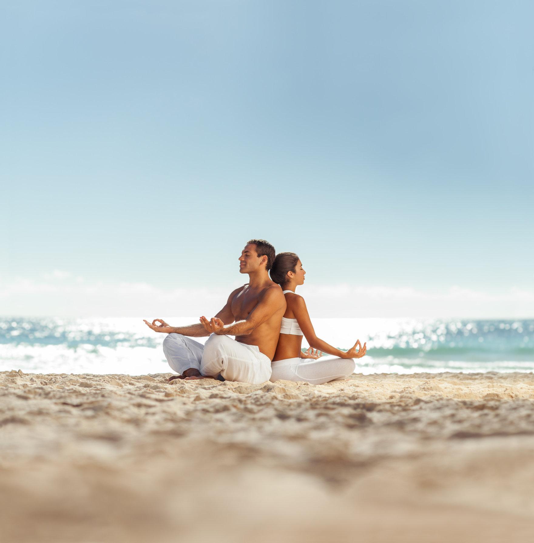 Yoga Ejercicio_Tulum_1240a1242.jpg
