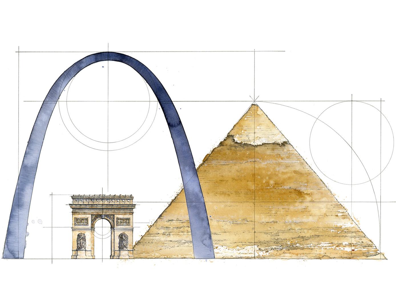 vwbk2012_Architectural_Monuments@200.jpg