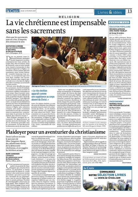 FREY QAURT DE PAGE N°38283_1.jpg