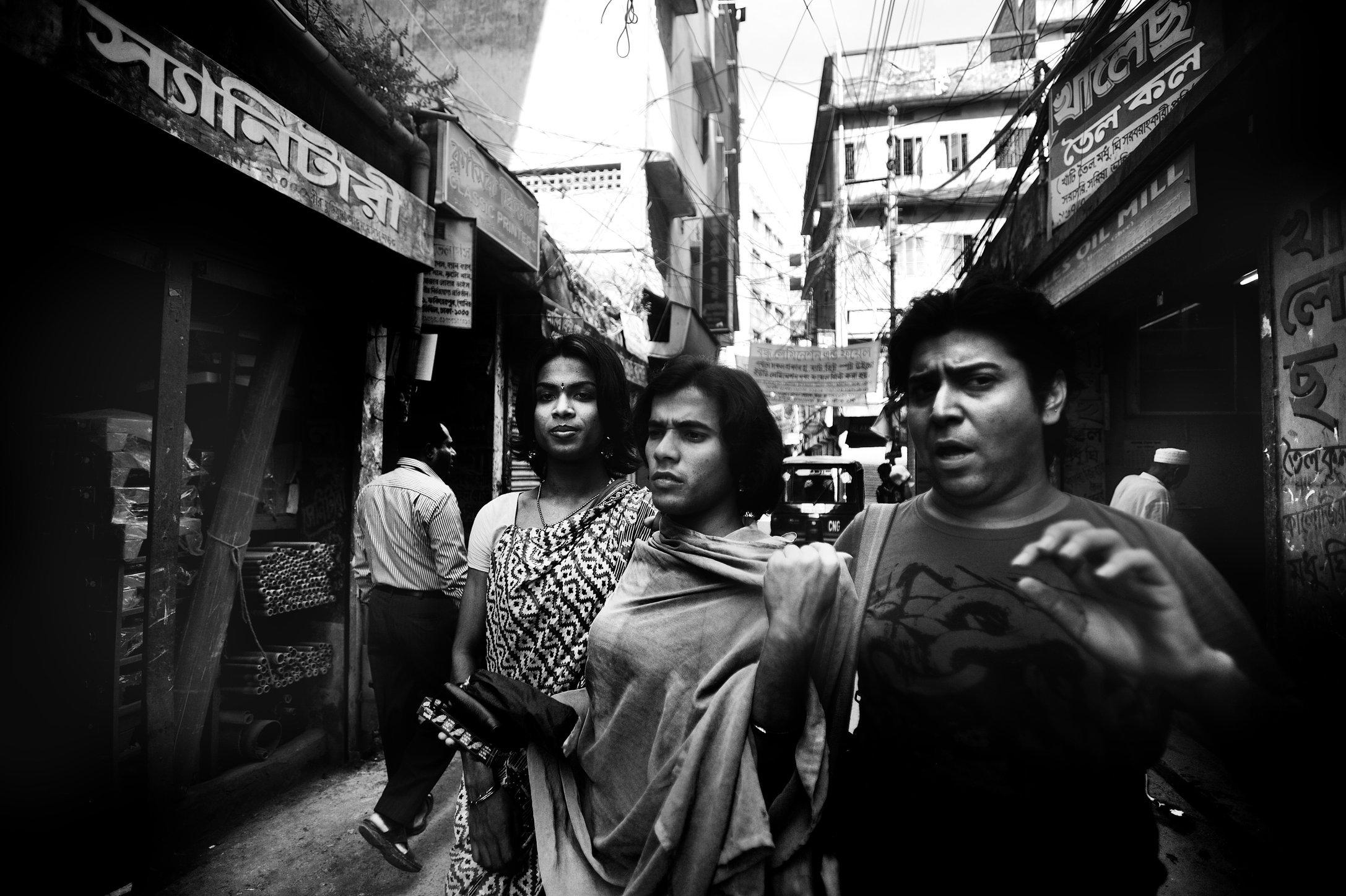 2012   Dhaka [Bangladesh]