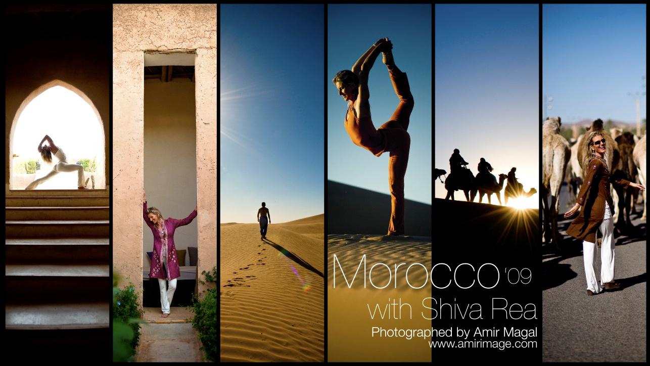 Morocco_Shiva_Amir Magal.jpg