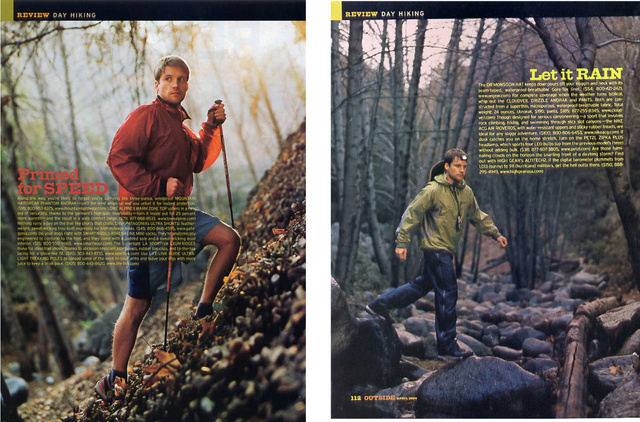 outsideHiking2page.jpg