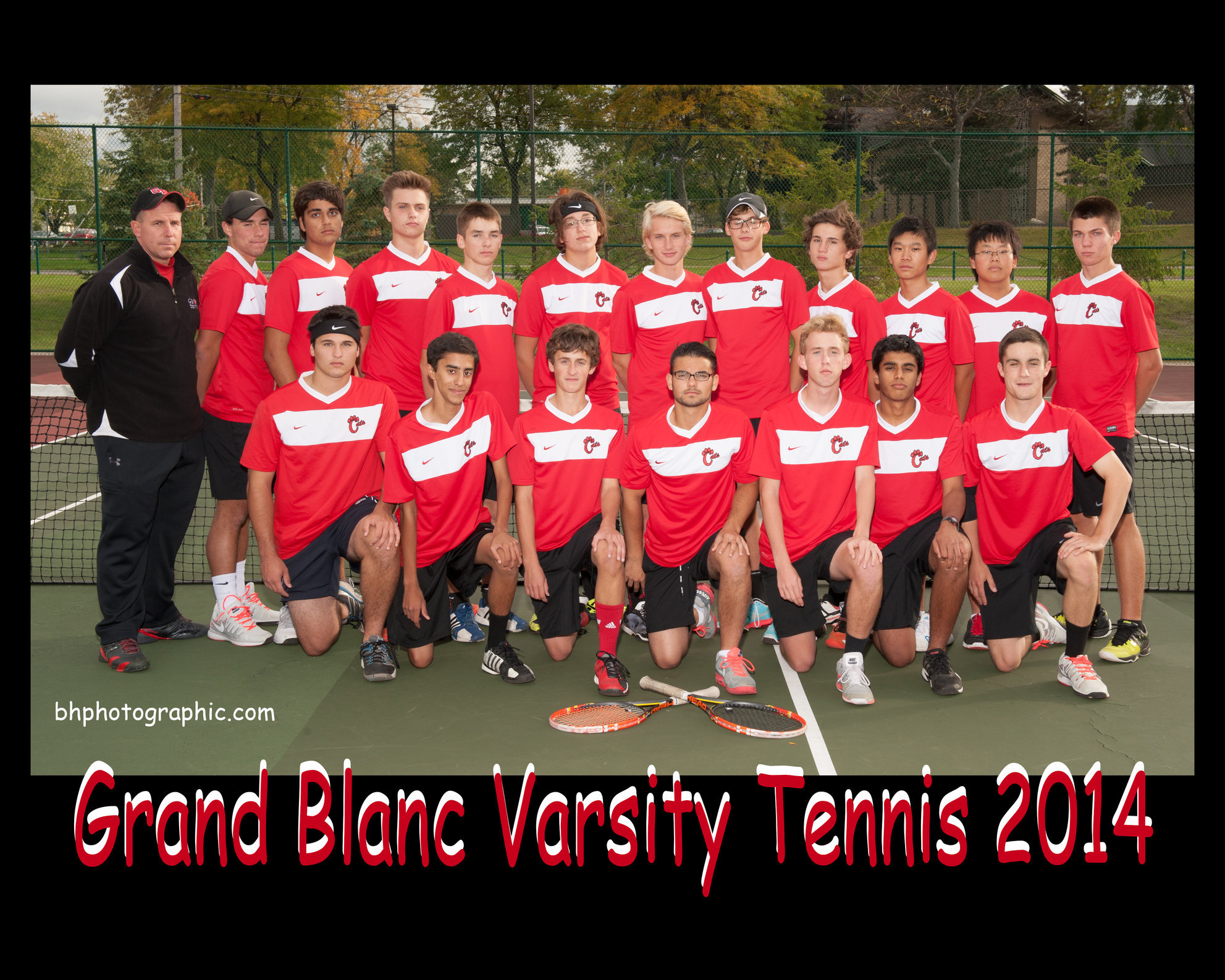 GB BOYS TENNIS VAR.jpg