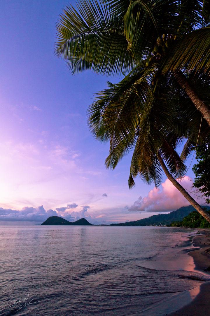 Dominica (6).jpg