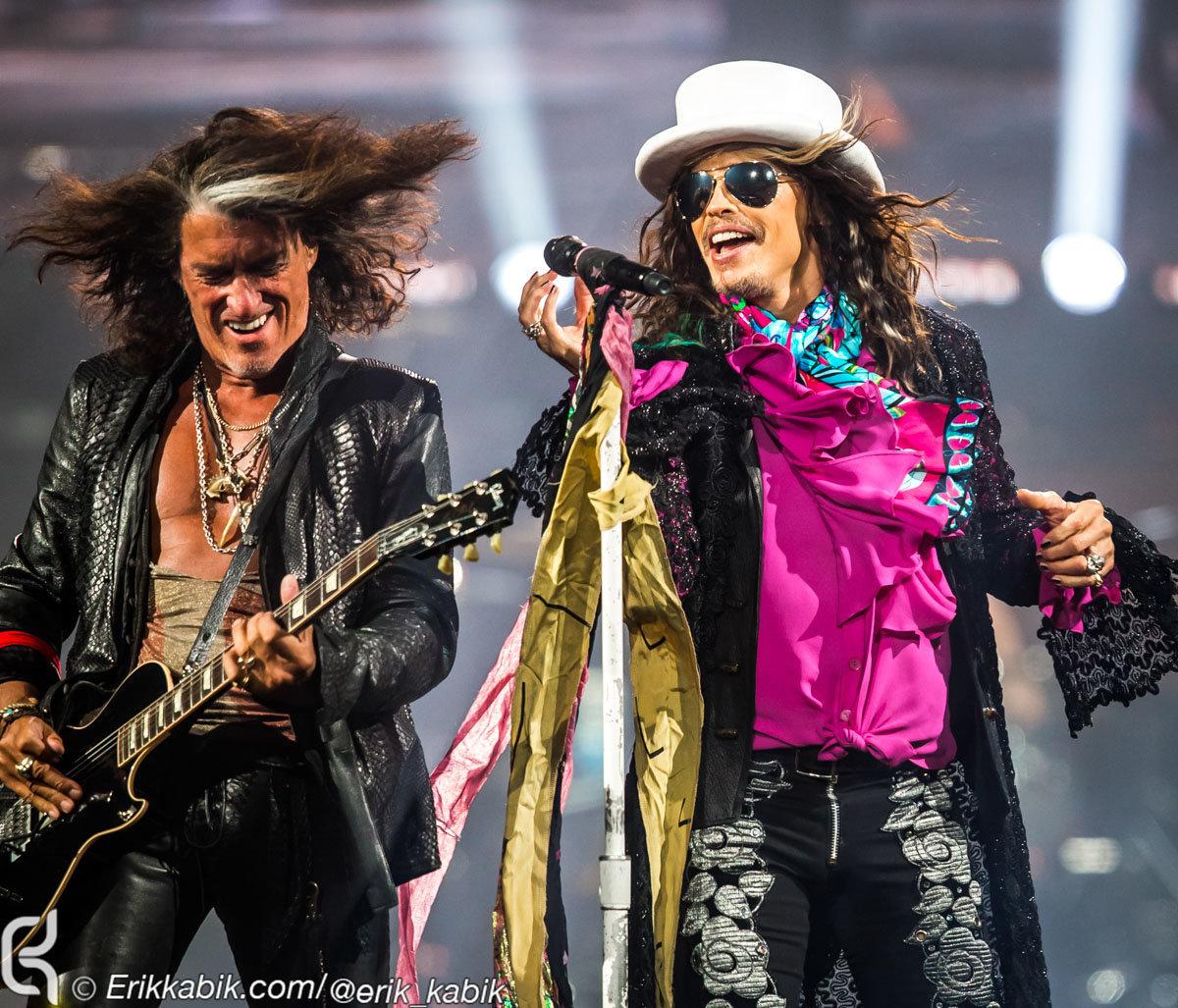 08_01_15_Aerosmith_MGM_kabik-23.jpg