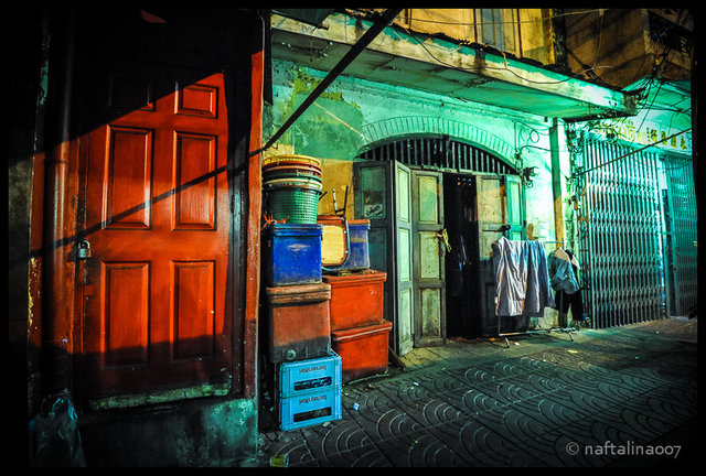 bangkok2015_NOB_3498February 19, 2015_ webuse only.jpg