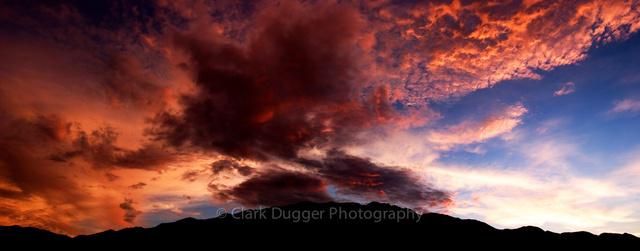 PS_Sunset_pan.jpg