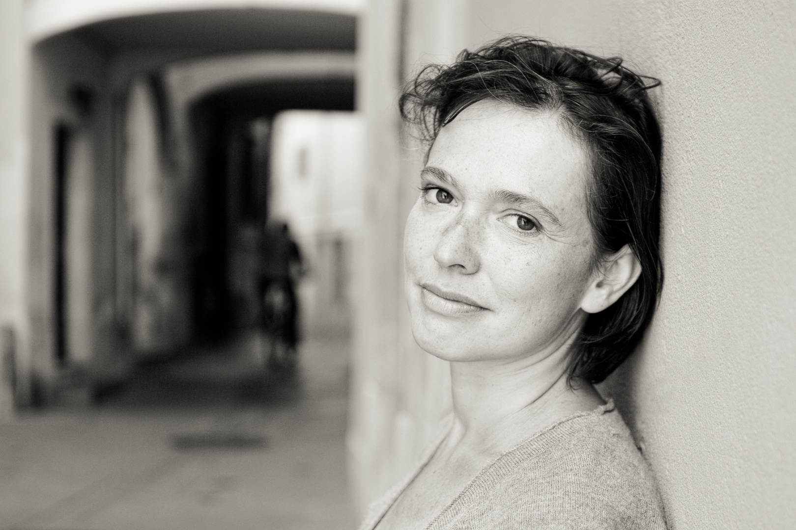 Amanda Langlet