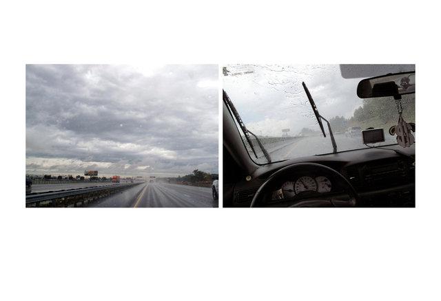 RoadDip_01.jpg