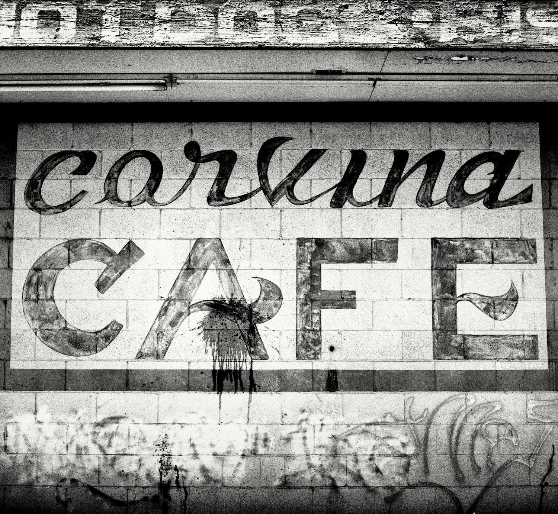 Cafe-Edit.jpg