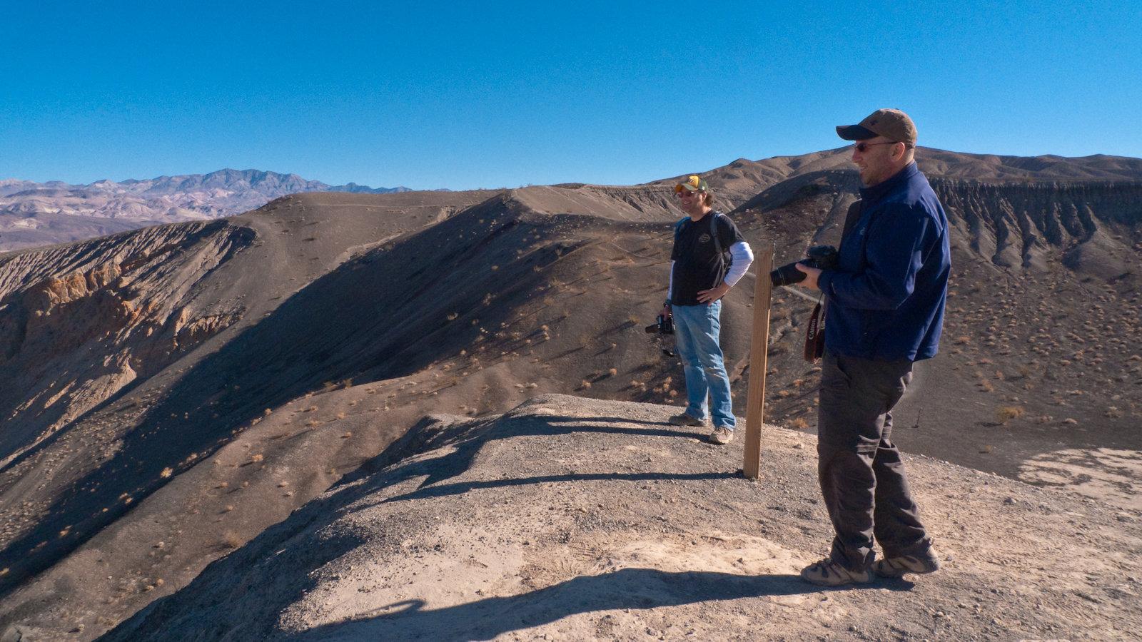 Death Valley-1040367.jpg