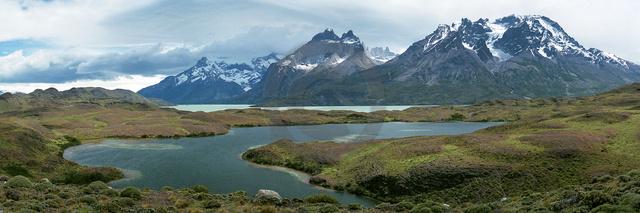 Patagonien_Copyright_111.jpg