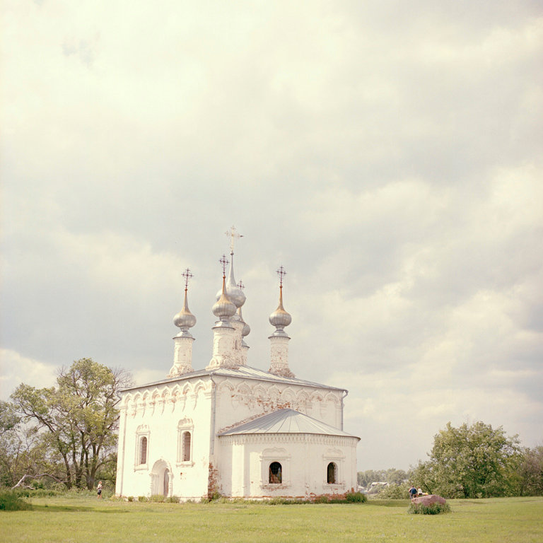 3_Rozovsky_White Church.jpg