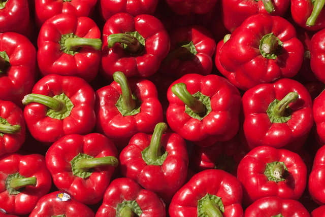 peppers0116.jpg