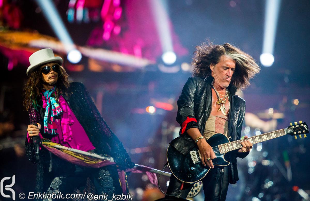 08_01_15_Aerosmith_MGM_kabik-39.jpg