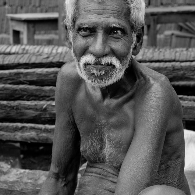 India portret 5KCN_1208.jpg