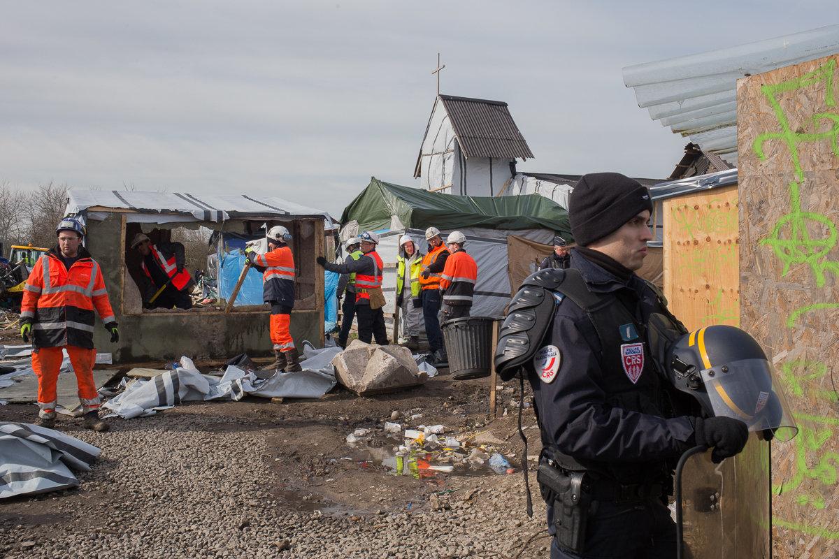 Calais-9.jpg