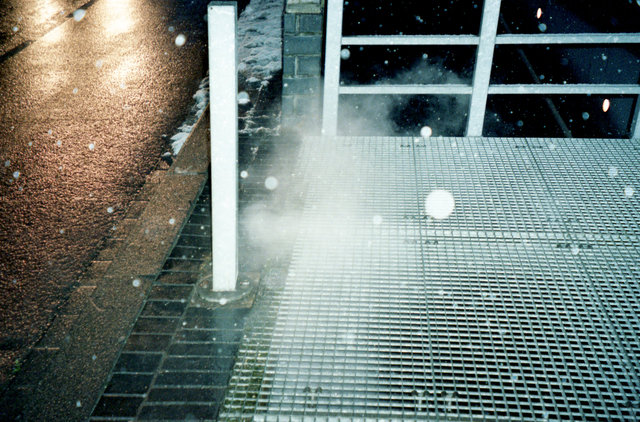 koplampen & snow.JPG