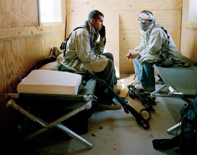 08_Beckett_Taliban_Cot.jpg