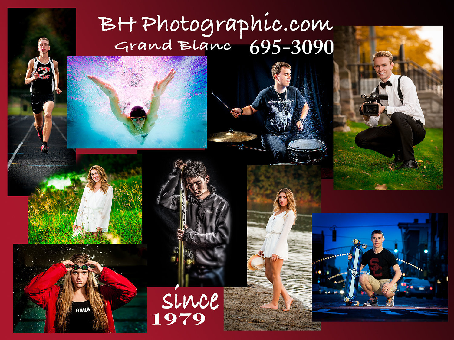 bhphotographic sports seniors add.jpg