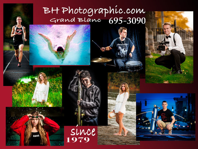 bhphotographic sports seniors add.jpg